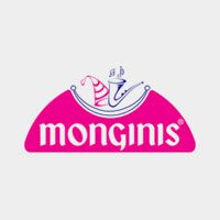 Valencia Ecommerce - Monginis Foods Pvt. Ltd.