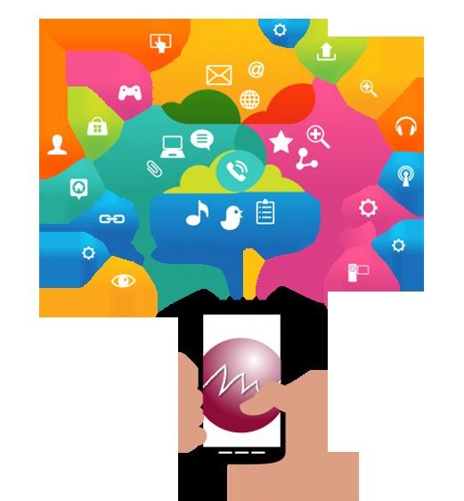 Mobile Marketing Service provider company