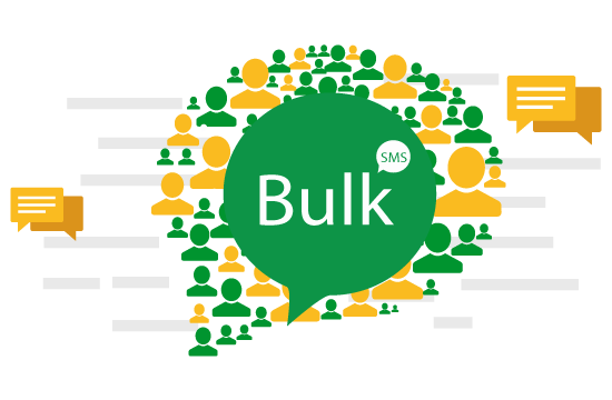 bulk-sms-img