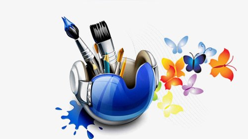 Logo Design Service provider company