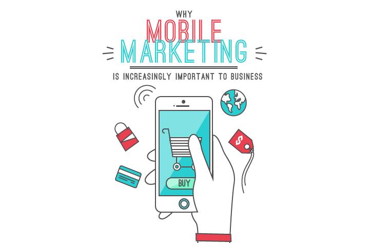 mobile marketing company in Mumbai, India