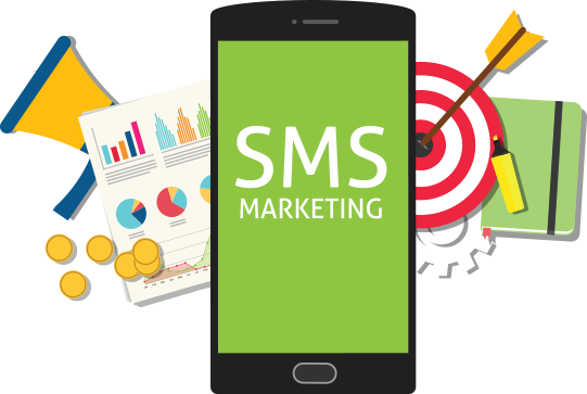 Image result for sms marketing