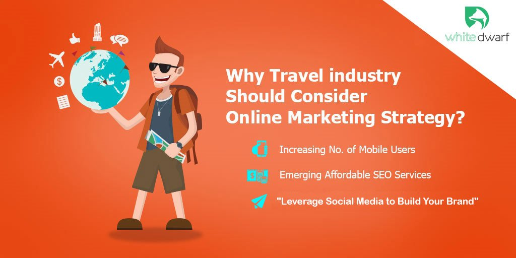 03_Why-Travel-industry-Should-Consider-Online-Marketing-Strategy